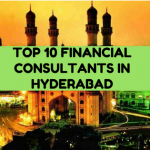 Financial Consultants in Hyderabad