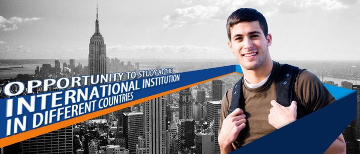 study abroad overseas education consultants chennai