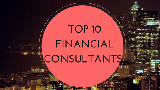 top 10 financial consultants bangalore