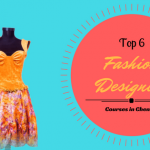 Top Fashion Designing Courses in Chennai