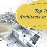 Top 10 Architects in Chennai