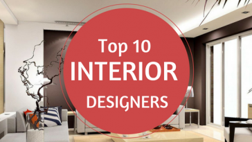 Top 10 german language training centres in chennai for Interior designers courses in chennai