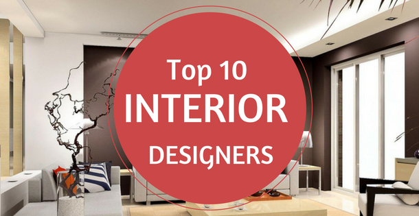 Top 10 interior designers in chennai best interior Best interior decorators in chennai