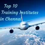 Top 10 Aviation Training Institutes in Chennai