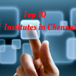 Top 10 IT Training Institutes in Chennai