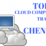 Top 10 Cloud Computing Training Institutes In Chennai