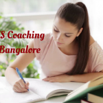 Top 10 IELTS Coaching Centres in Bangalore