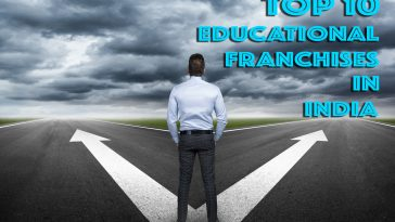 Top 10 Educational Franchisees in India