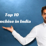 Top 10 Franchise in India