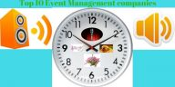 event management in bangalore